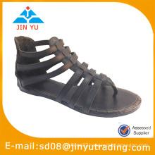 2015 ladies sandal shoes