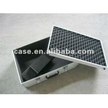 Alu-120pcs-DVD/CD-box