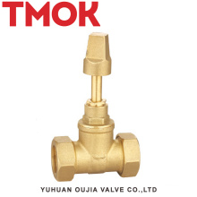 design for water male x male steam assembly drawing concealed brass stop valve