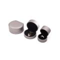 Gray Jewelry Packaging Box