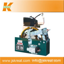 Elevator Parts|Safety Components|Overspeed Governor KT52-240A|Speed Governor