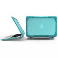 """Планшетный чехол для MacBook Case 11 """"12"""" 13 """"15"""""""