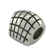 Schmuck-Hersteller Angebot Custom Bead