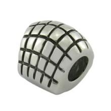 Jóias Fabricante Oferta Custom Bead