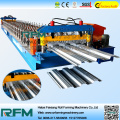 Floor Deck Machine Roll Forming Machine Prices