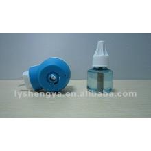 tihon repelente de mosquitos eléctrico líquido / repelente de plagas / mosquito insecto