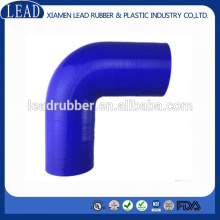 car tuning silicone tubing for turbocharge