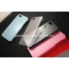 Neue kundenspezifische OEM-Matte Hard Case für iPhone 5 5 s