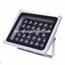 Zhongshan weißen Beleuchtung Garten LED Flutlicht Lampe 28W AC86-265V