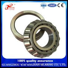 Fábrica de rodamientos de rodillos cónicos 30307 30308 30309