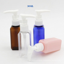 30ml Bayonet Pump Bottle (NB19801)