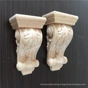 craft custom wood corbels on sale
