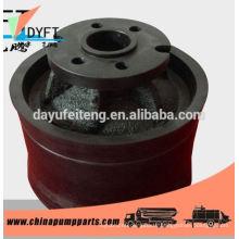 DN230 piston Ram good concrete pump piston for PM/Schwing/Sany/Zoomlion