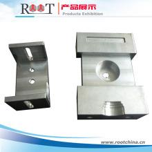 Professionelle Herstellung Aluminium Druckguss