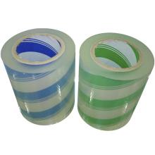 Película de BOPP para la impresión de pantalla de seda (30um)