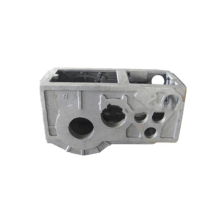 High Quality OEM stainless steel die casting moulding mold companies
