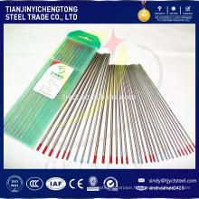 CO2 MIG welding wire 309