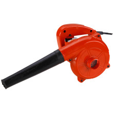 350W Electric Blower for Computer or Auto Parts
