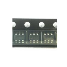 Transistor MOSFET N-CH 150V 2.3A 6-Pin Super SOT T/R   ROHS  FDC86244
