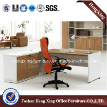Quality Warranty Cheap Price Modern Office Furniture