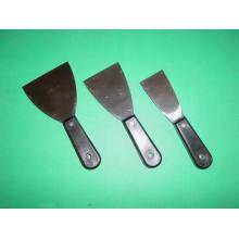 Carbon Steel Plate Scraper (PK-011)