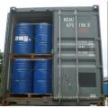 Low Formaldehyde No-Iron Finishing Resin