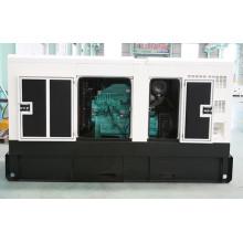 Le meilleur prix Haute qualité 80kw / 100kVA Générateur diesel Weichai (GDW100 * S)