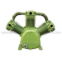 Pompe à air comprimé Pompe à air (W-3120 15kw 20HP)