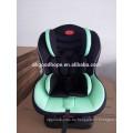 Luxus-Baby-Autositz / Säugling Autositz / Baby-Sicherheitssitz für 0-18kgs Kind