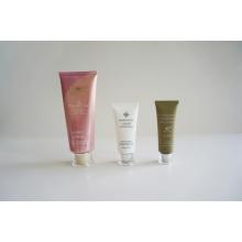 Kunststoffrohr, weichen Schlauch Schlauch für Kosmetik-Verpackungen (AM14120220)