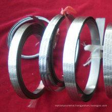 TB1109 Thermal bimetal alloy strip