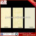 azulejo de la pared del baño diseño barato baldosas de cerámica resistente al ácido