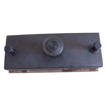 Неодимовый постоянный сборный бетонный магнит - 2100 кг