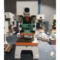 pneumatic punch press machine mini punching machine