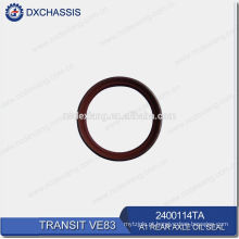 Vedação de óleo de eixo traseiro de trânsito genuíno VE83 2400114TA