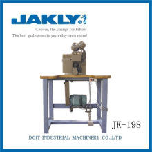 Industrial Automatic riveting machine JK-198