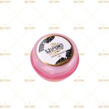 ECO Eyelash Remover Cream 15ML Allergy Free