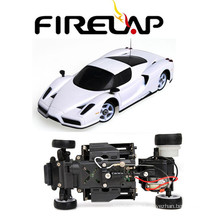 1/28th RC Car 25km/H Electric Speed Controller Car