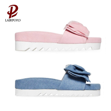 latest design ladies slippers shoes and sandals