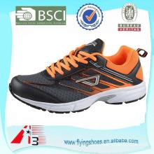 latest design men sport casual shoes