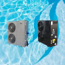 CE standard swimming pool heat pump