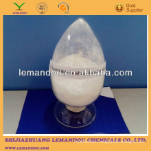 NATCA Acetyl-Thiazolidine-4-Carboxylic acid CAS NO 5025-82-1 EINECS 225-713-6 C6H9NO3S
