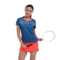 Youth Shirt Custom Badminton Jersey For Women