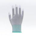 High Quality Economic Safety Gloves with CE