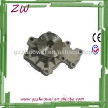 Standard Mazda Water Pump OEM WL81-15-100