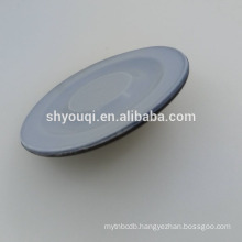 rubber diaphragm for pump by china factory