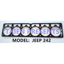 Joint de culasse pour Jeep 242