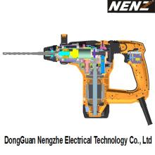 Drillng оборудования Ексцентрическый роторный молоток (NZ30)