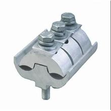 JBL Aluminium Specific Form Parallel Groove Clamp