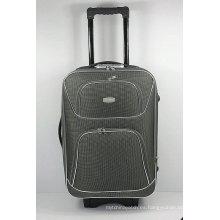 Shandong Silk Soft EVA - Carro externo para viaje Lugage